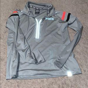 PINK ultimate hoodie